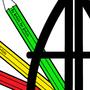 Challenge: BAFA Logo Design by Lin-zi