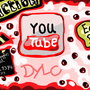 Youtube Banner by DylCart