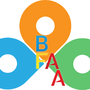 Bafa Logo by shareefar