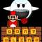 The Doctor Mario