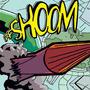 Zeylon Defenders pg. 38 by SQUWAPE