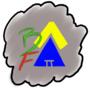 BAFA - logo concept by RobbieLopez