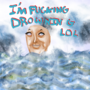 im drowning lol by ZabuJard