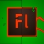 Wild - Adobe Flash CC -Full HD by BalkanCartoons