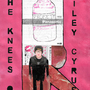 the knees of miley cyrus by yurgenburgen