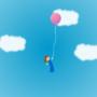 Skyfriendliness by darkscanner