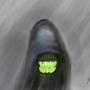 Wraith by simon-gross