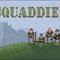 Squaddies