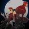 Daredevil/Elektra