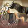 3rd Trine Crusader Ippeios