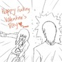 HVD by polarbearbutt