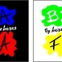 BAFA Logo Competition by mad9999