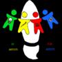 BAFA Logo by WizTech