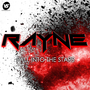 Self-Made Logo #1 by RayneOfficial