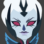 Vengeful Spirit - Dota 2 by irasponsible