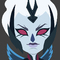 Vengeful Spirit - Dota 2