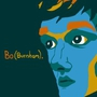 Bo(Burnham) Fanart by jlorp
