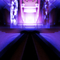 PSYCHADICA:: Leozen's Throne