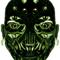 PSYCHADICA :: Fear Monger Face