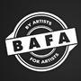 BAFA Logo by MattCannon