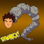 Bronix! by Crossburn