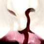 Nosebleed by Astroknoty