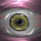 The Blinded Eye