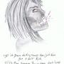 Mistress Misa the zombie! by MadMistressMisa