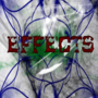 Effects/logo by gaminpimp234