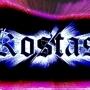 K-OSTAS by eragonas