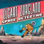 Elgart Zorgland by 14hourlunchbreak
