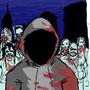 Midnight Society by RocketHorse