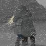 Blizzard by TheDominionStudios