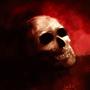 Skull by roekrScreen