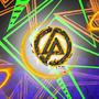 Linkin Park Wallpaper by me by Koksfalke