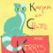 Kanya la Chatte