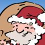 Weihnachtsmann by gregor-max
