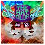 The Hat Club by Eggabeg