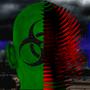 mutation by J-888
