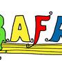 BAFA logo (jazza) by Werdios