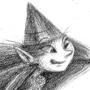 """""""Elves"""" by Jar2et2"""