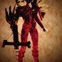 Contest Diablo 3 by MasterCron