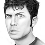 TOBUSCUS!!!!! by Mouri