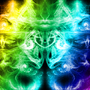 Spectral Spirit by finderr