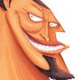 """""""Devil"""" by Jar2et2"""