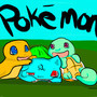 Starters by Ashborn