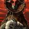 Evoker Ork 2