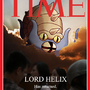 TIME of Lord Helix by crimson-caesar