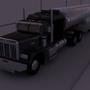 Trucking Along by sunnydk87