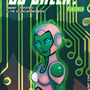 GLTAS Comic Fancover by Webmegami
